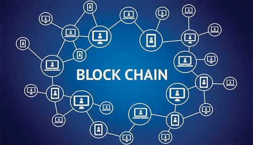 https%3A%2F%2Fwww.daily sun.com%2Fassets%2Fnews images%2F2019%2F12%2F24%2FBlock chain ds