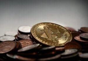 bitcoin 1576681525